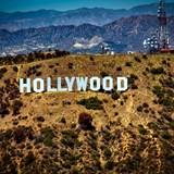 The Church of Hollywood Fundamentalist Extras