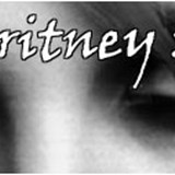 Project Britney Search